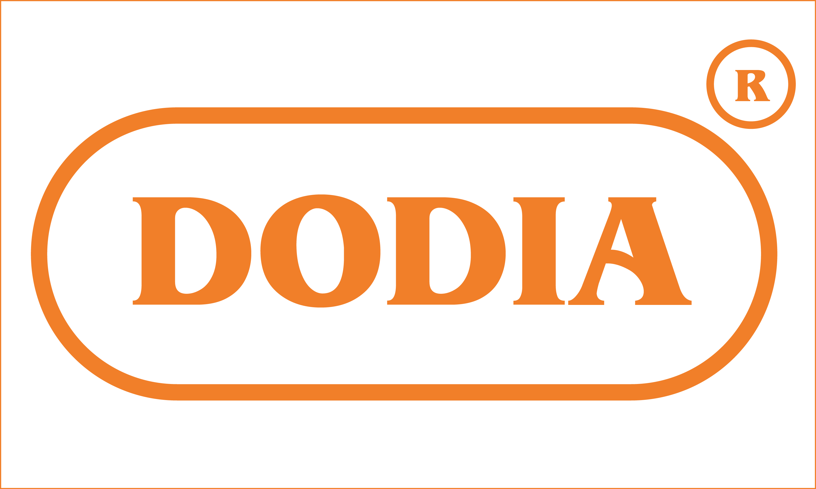 Dodia Machines | Manufacturer and exporter of dehydration machine / machineries, Manufacturer of dehydration plant, Imperial automatic dryer